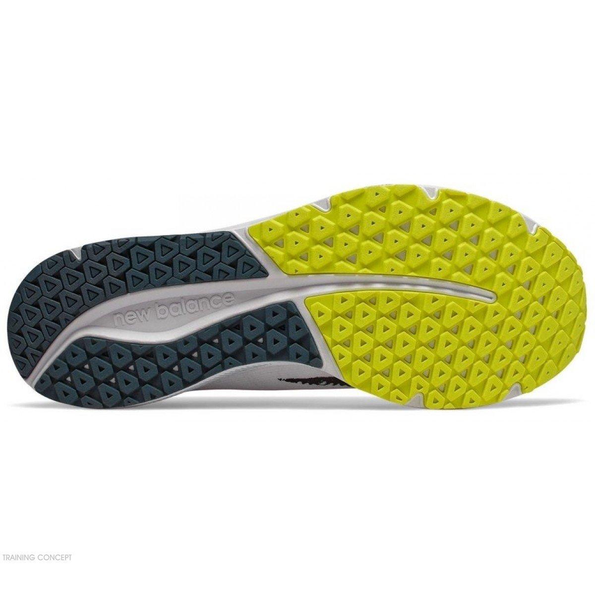 V5 De Chaussures New Hommes Vitesse Black M1500 Pour Balance Running r8qxrgR