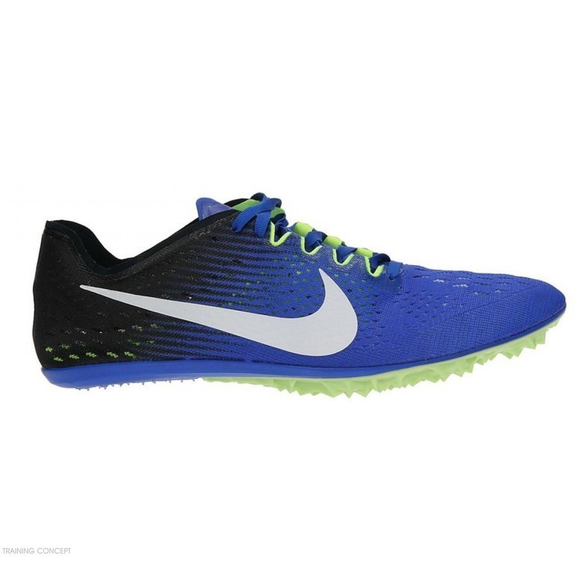on sale 95b87 47271 chaussures a pointes nike zoom victory 3