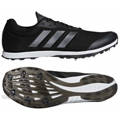 pointes de cross country adidas xcs cross da8778