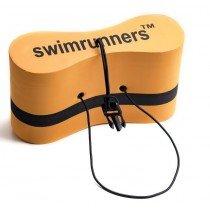 Pullbuoy Swimrunners Pure Belt