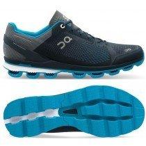 chaussure de running on running cloudsurfer 24.99961