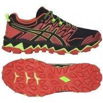 chaussure de trail running asics gel fuji trabuco 7 1011a197