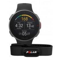montre cardiofrequencemetre polar vantage v hrm