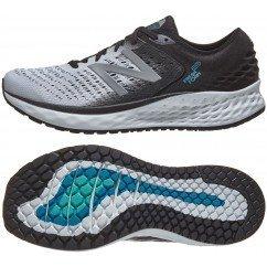 chaussures new balance m1080 v9