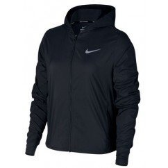 W VESTE NIKE SHIELD CONVERTIBLE