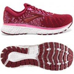 chaussure de running pour homme Brooks Glycerin 15