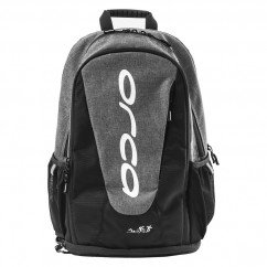 orca casual training backpack-JVBX