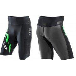 combinaison de swimrun Orca Core Pant homme