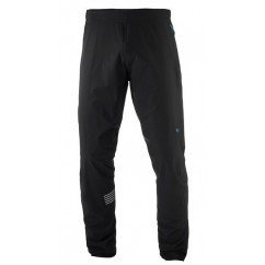 Salomon S/Lab Motion Fit 360 pant