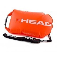 head safety buoy