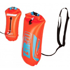 ZEROD Safety Buoy