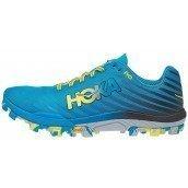chaussures de running pour hommes hoka evo jaws 1091578