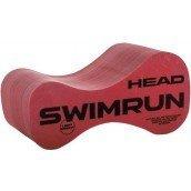 pullbuoy de nage et de swimrun head light weight pullbuoy