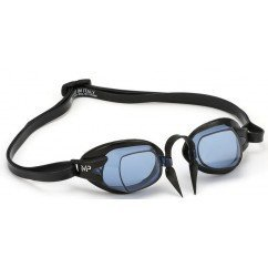 lunettes de natation aquasphère mp chronos