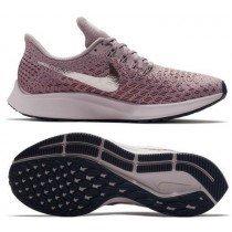 chaussures de running pour femmes nike air zoom pegasus 35 942855-601
