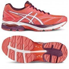 chaussure de running asics gel pulse 8