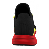 SALOMON S-LAB ME:sh Big Ballon SG