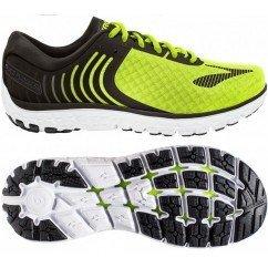 chaussure de running pour homme Brooks PUREFLOW 6