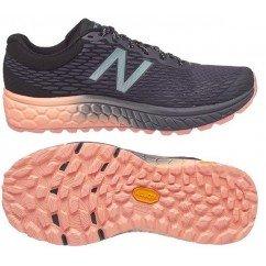 chaussure de trail new balance wthiero 2 pour femme