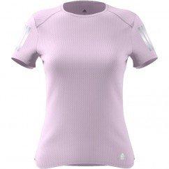 tee shirt de running pour femmes adidas reponse cf2138