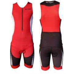 trifonction de triathlon pour enfant orca