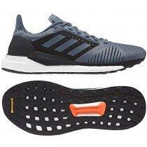 chaussures de running pour hommes adidas solar glide st