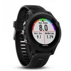 montre cardiofrequencemetre de running gps garmin fenix forerunner 935