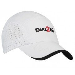 DARE2TRI CASQUETTE TRIATHLON