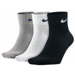chaussettes de running nike cho7 sx4706 901