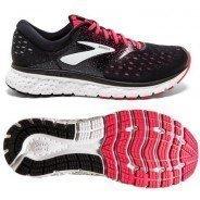 Chaussure de running Brooks Glycerin 16 femme