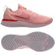 chaussure de running Nike Odyssey React femme