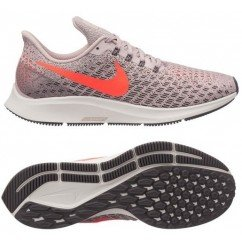 chaussure de running nike air zoom pegasus 35 942855-602