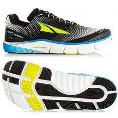 chaussure de running altra TORIN