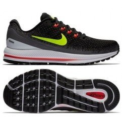 chaussure de running nike air zoom vomero 13 922908 070