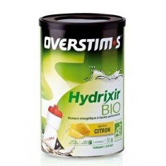 OVERSTIM'S HYDRIXIR BIO
