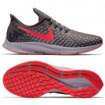 chaussures de running pour hommes nike air zoom pegasus 35 942851-006