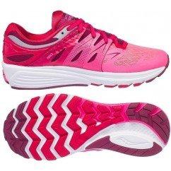 chaussure de running saucony zealot