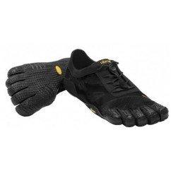 chaussures de running minimalistes pour femmes vibram fivefingers kso evo