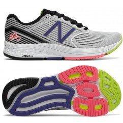 chaussures de running pour femmes new balance w890