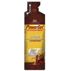 Powerbar Gel Hydromax Coca