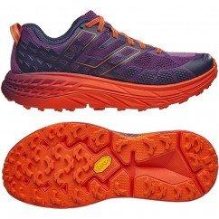 chaussure de running pour femme hoka speedgoat 2 pour femme