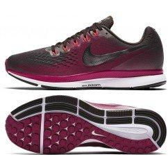 chaussures de running pour femmes nike air zoom pegasus 34