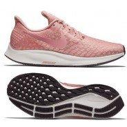 Chaussure de running Nike Air Zoom Pegasus 35 Femme