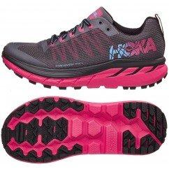 chaussures de running pour femmes hoka challenger atr 4 1018295 bazl