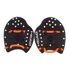 plaquettes de natation head flat paddles