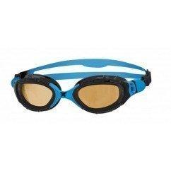 lunettes de natation zoggs predator polarized ultra 331847