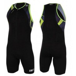 trifonction triathlon zerod usuit