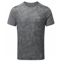 tee de running pour hommes ronhill stride