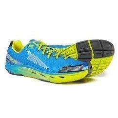 chaussure de running atra impulse zero drop