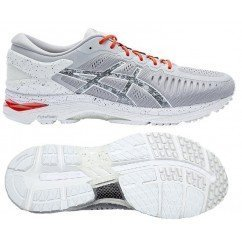 ASICS GEL METARUN 2
